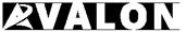 Avalon Hosting Services Ltd.